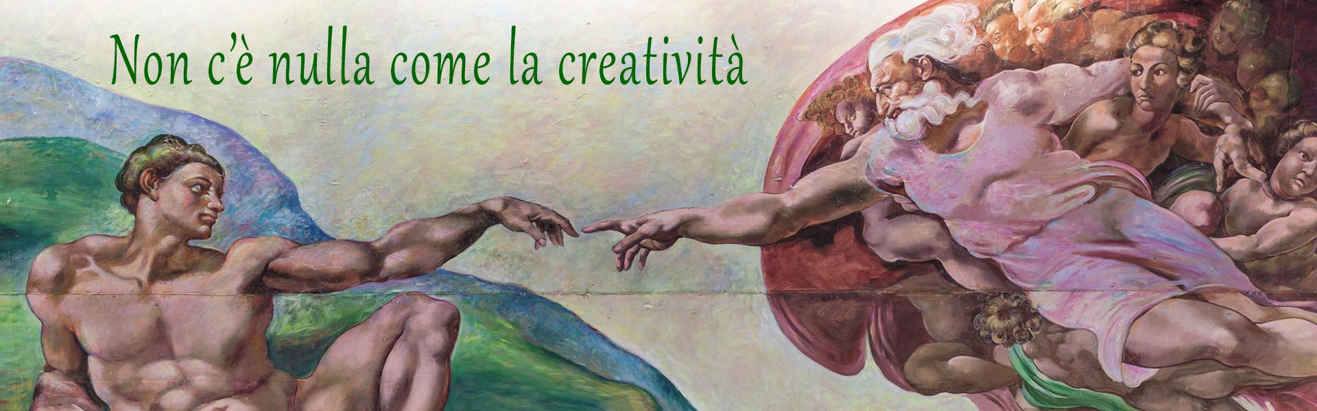 Colorificio--roma
