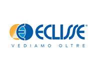 Eclisse Roma
