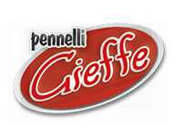 Pennelli Gieffe Roma